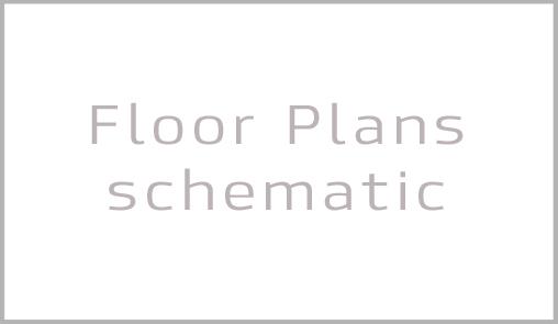 Floor_Plans_scematic.jpg