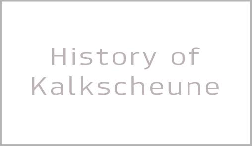 History_of_Kalkscheune.jpg