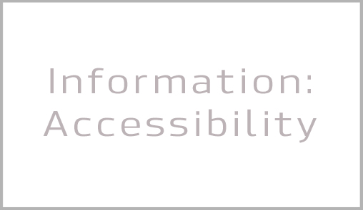Information_accessibility.jpg