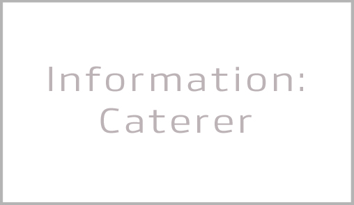 Information_Caterer.jpg