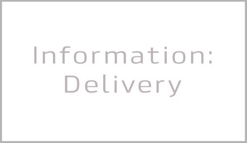Information_Delivery.jpg