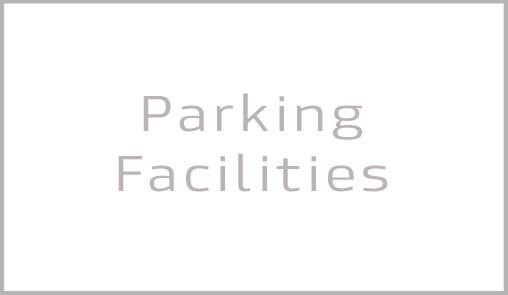 Parking_Facilities.jpg
