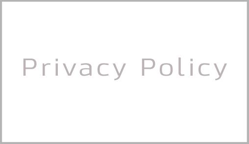 Privacy_Policy.jpg