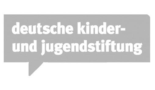deutsche_Juegnd_und_Kinders.jpg
