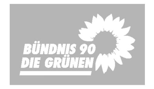 Die-Grünen.jpg