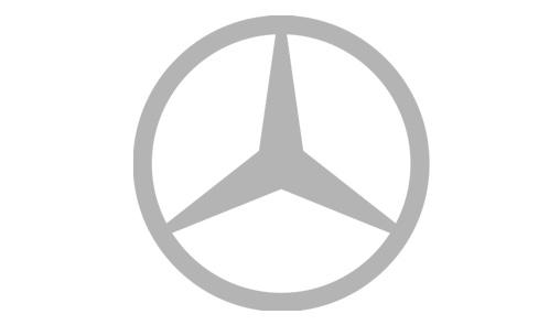 Mercedes-Benz.jpg