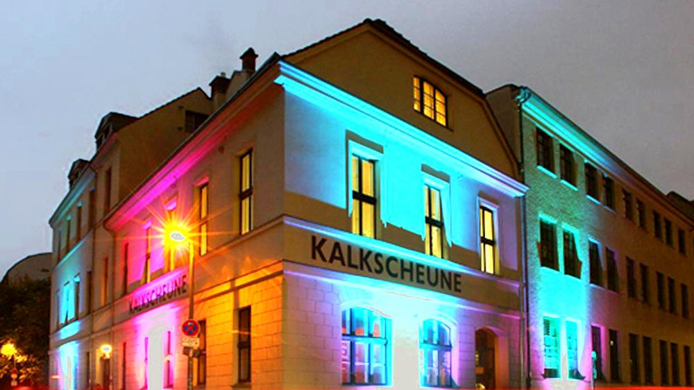 Kalkscheune_Haus_6.jpg