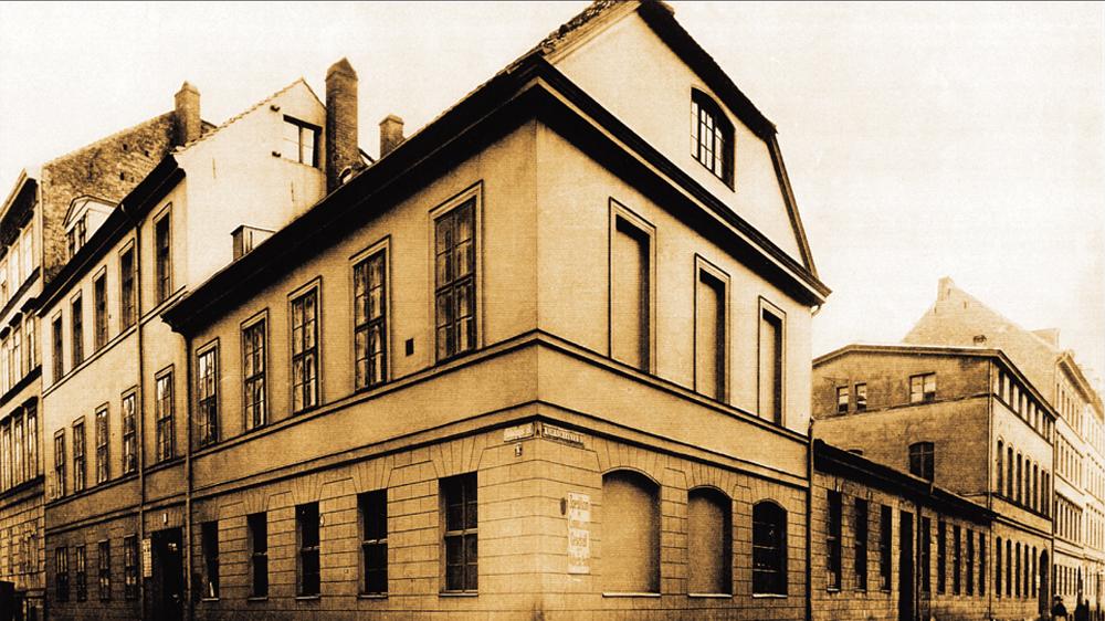 Kalkscheune_Haus_5.jpg
