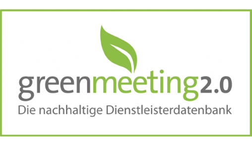 greenmeeting_Kalkscheune.jpg