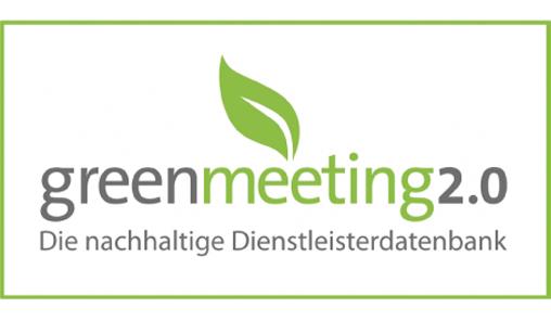 greenmeeting_Kalkscheune.jpg