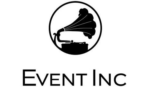 Event_Inc_Kalkscheune.jpg