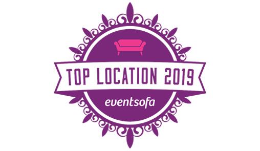 eventsofa_top_location_2019.jpg