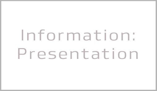Information_Presentation.jpg