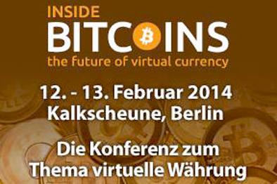 inside-bitcoins-konferenz_300x250.jpg