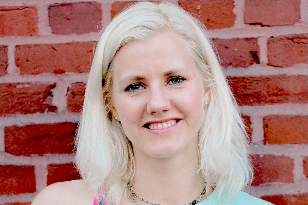 Jana-Portraits-15_cropped.jpg
