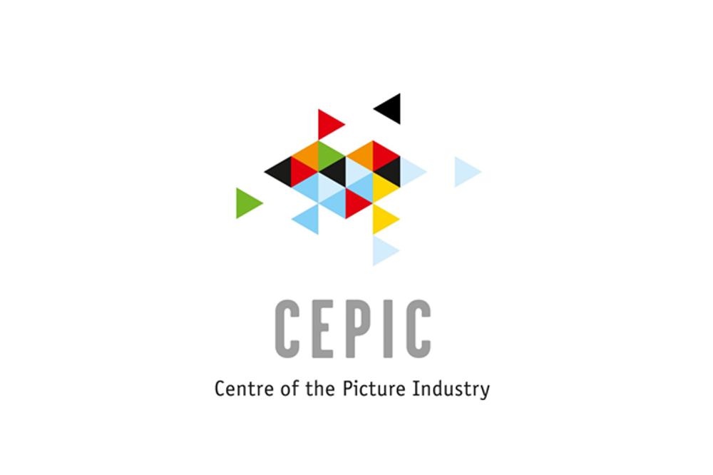 dir-logo-CEPIC-Center-of-the-Picture-Industry.png