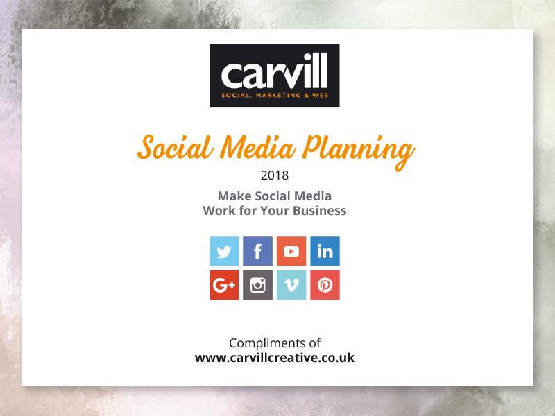 Social Media Planner-2018_800px.jpg