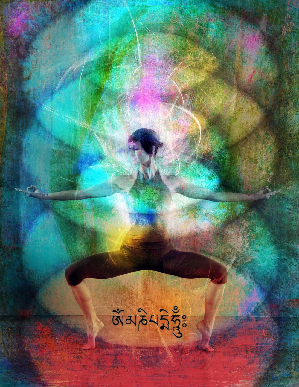 sivapura-chakra-sadhana-retreat