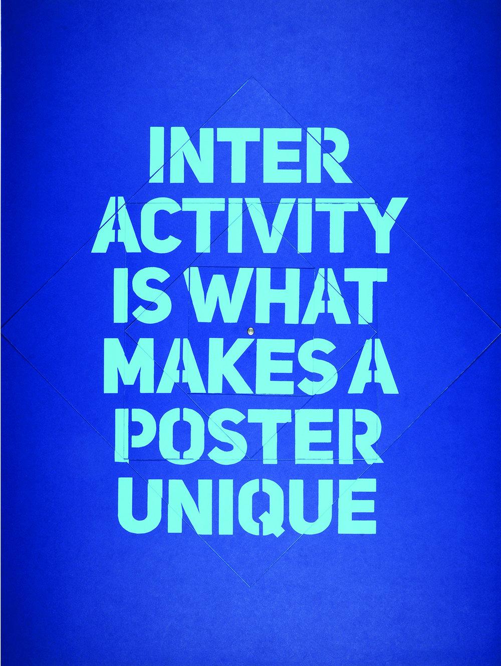 Itkina_Poster_1.jpg