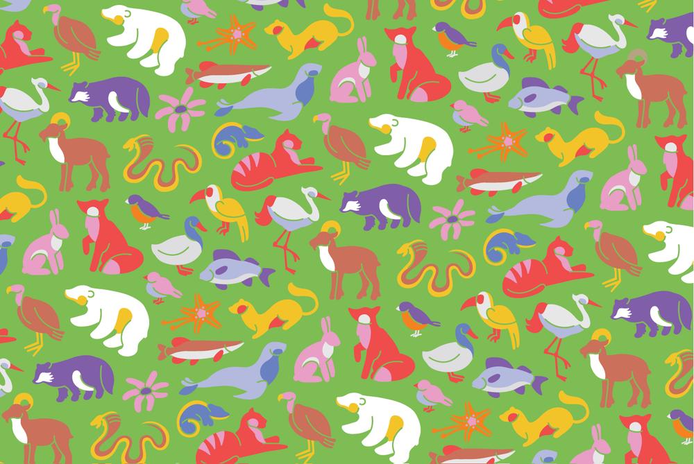 pattern-green.png