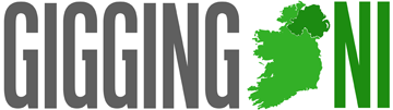 cropped-website_logo.png