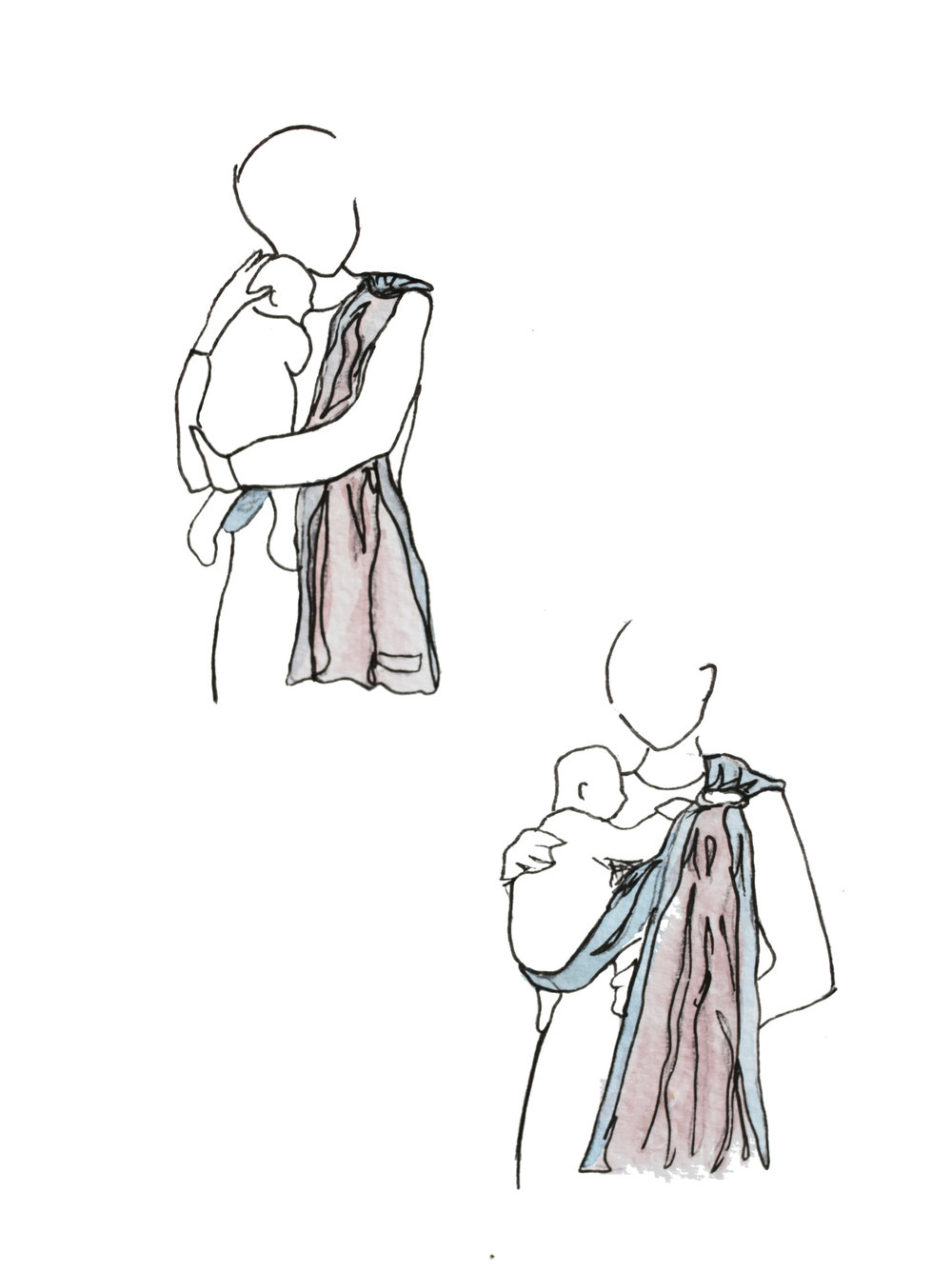 Ring-Sling-How-To-Sketch-4