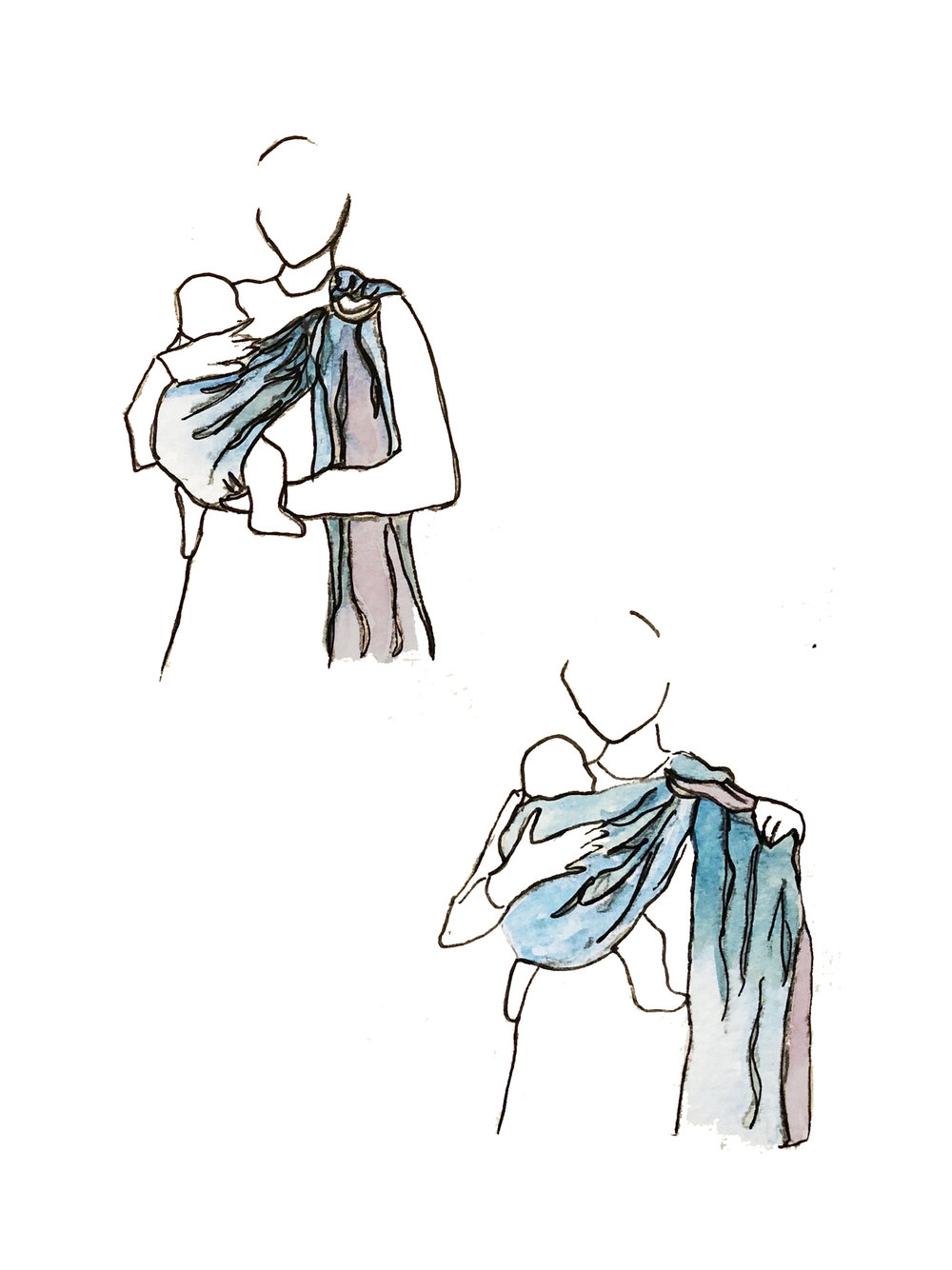 Ring-Sling-How-To-Sketch-5