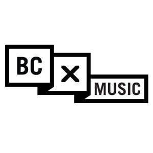 Physical Distribution  - BC Music