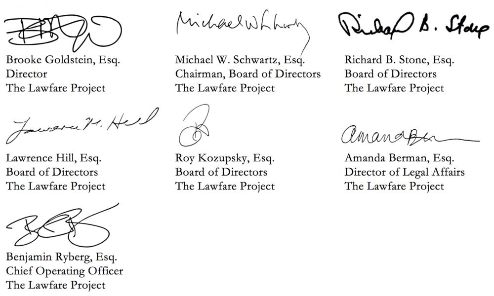 LP_Signatures.png