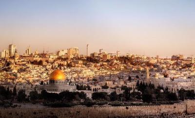 JerusalemEmbassy.jpg