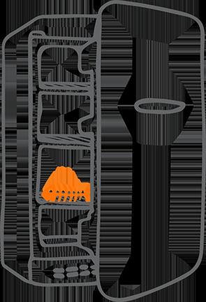 fridge-404.png