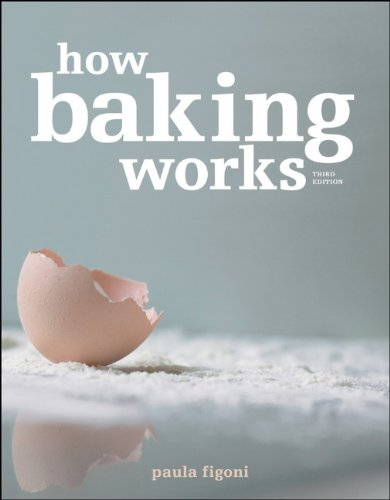 Wiley - How Baking Works - 9780470392676.jpg