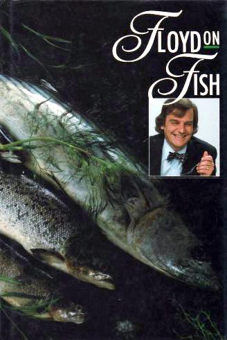 FloydOnFish.jpg