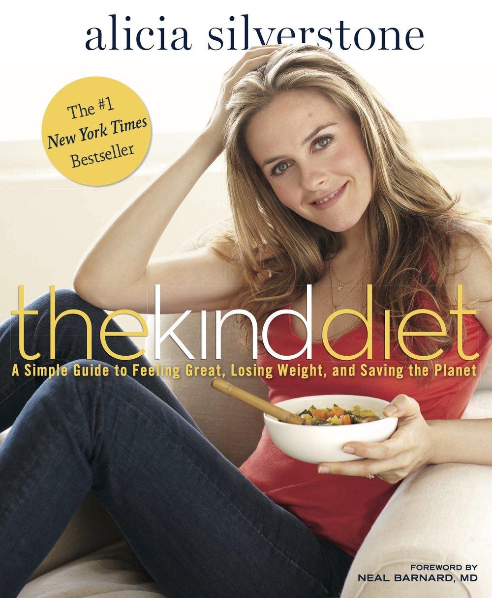 Rodale - The Kind Diet- 9781609613501.jpg