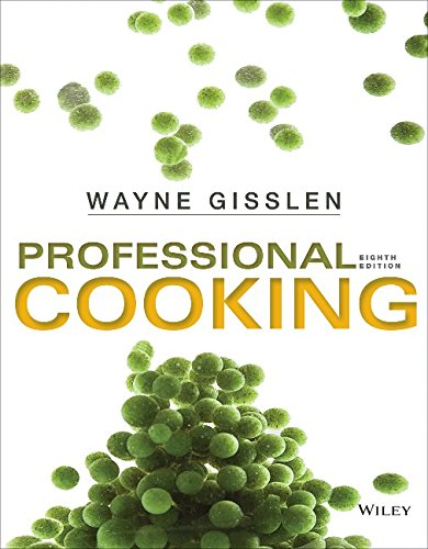 Wiley- Professional Cooking 8th edition - 9781118636725 .jpg