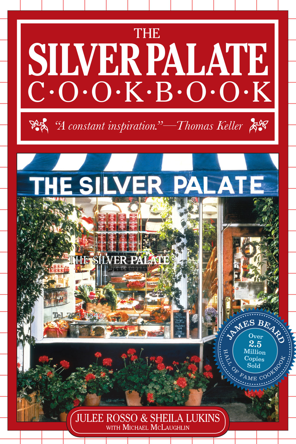 Workman - The Silver Palate Cookbook - 9780761179580-crop.jpg
