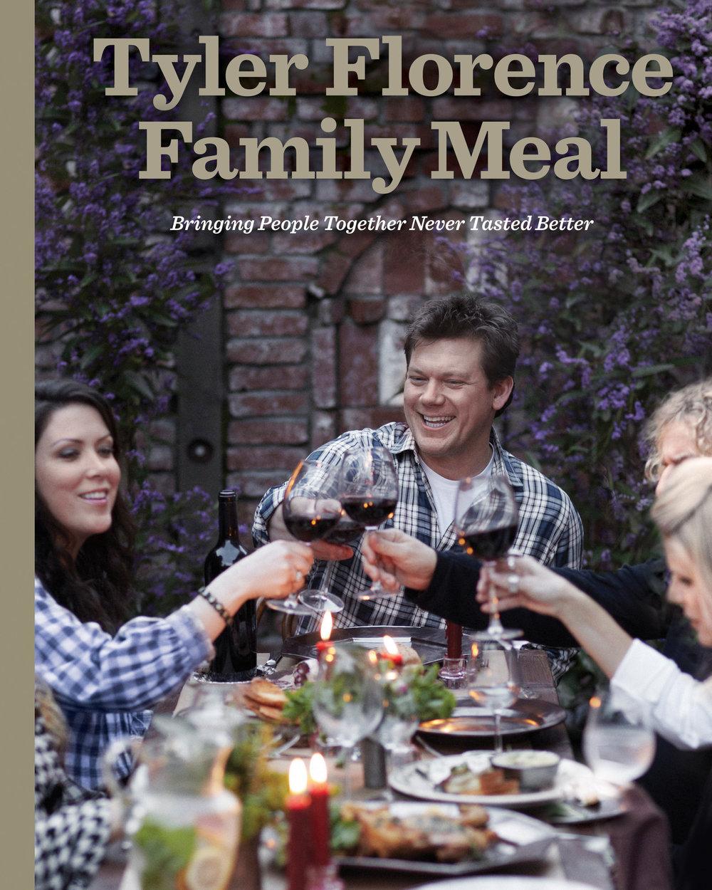 Rodale - Family Meal - Tyler Florence.jpg