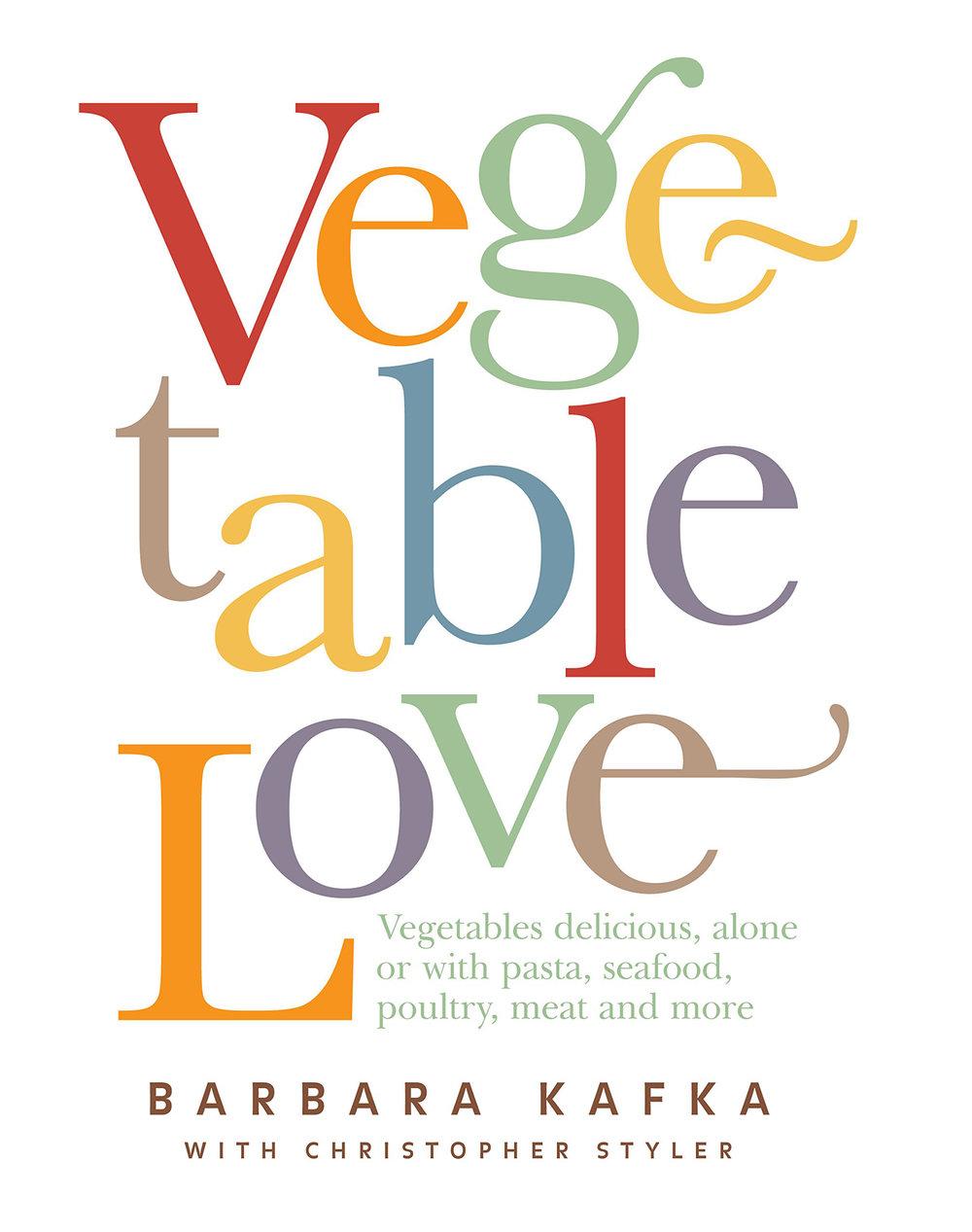 VegetableLove.jpg