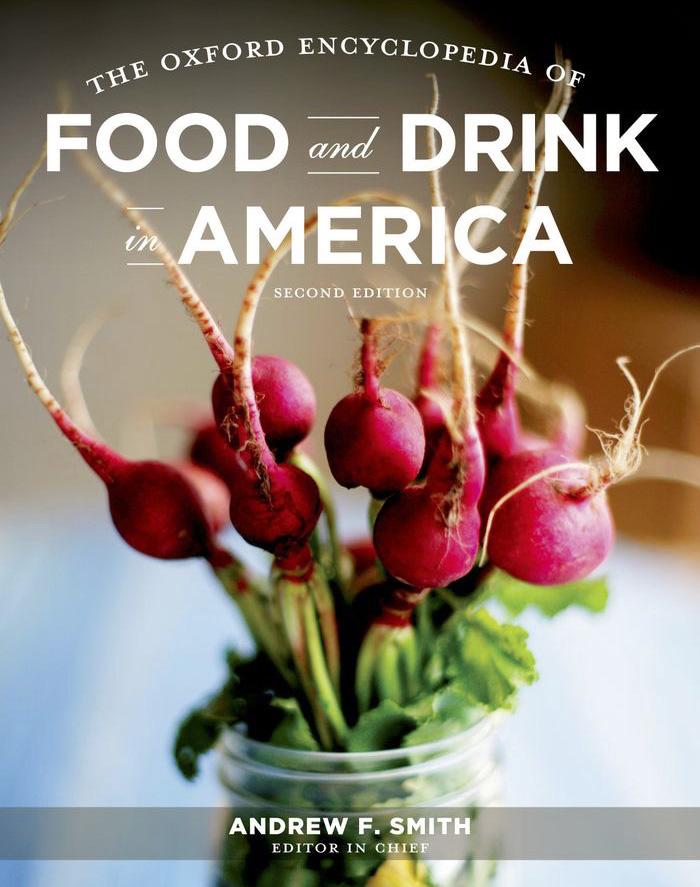 Food and Drink in America.jpg