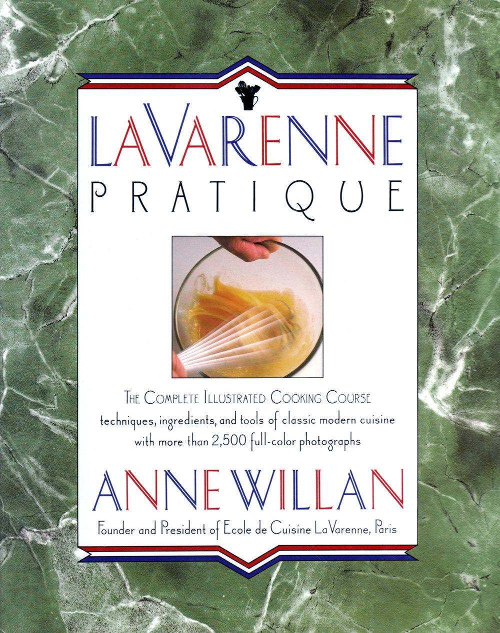 Willan - La Varenne Pratique - 9780517573839.jpg