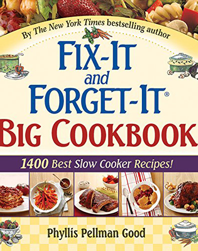 FixItAndForgetItBigCookbook.jpg