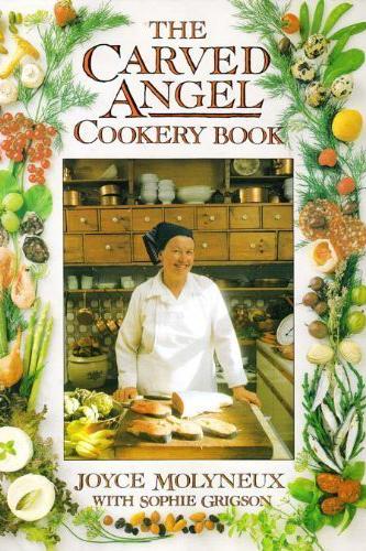 CarvedAngelCookeryBook.jpg