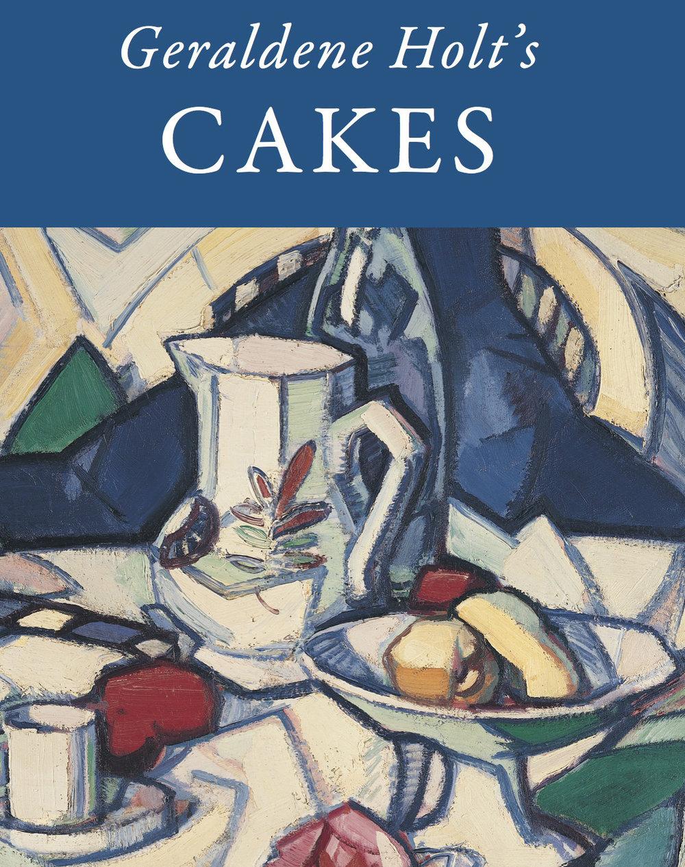 Prospect Books - Cakes- 9781903018750 crop.jpg