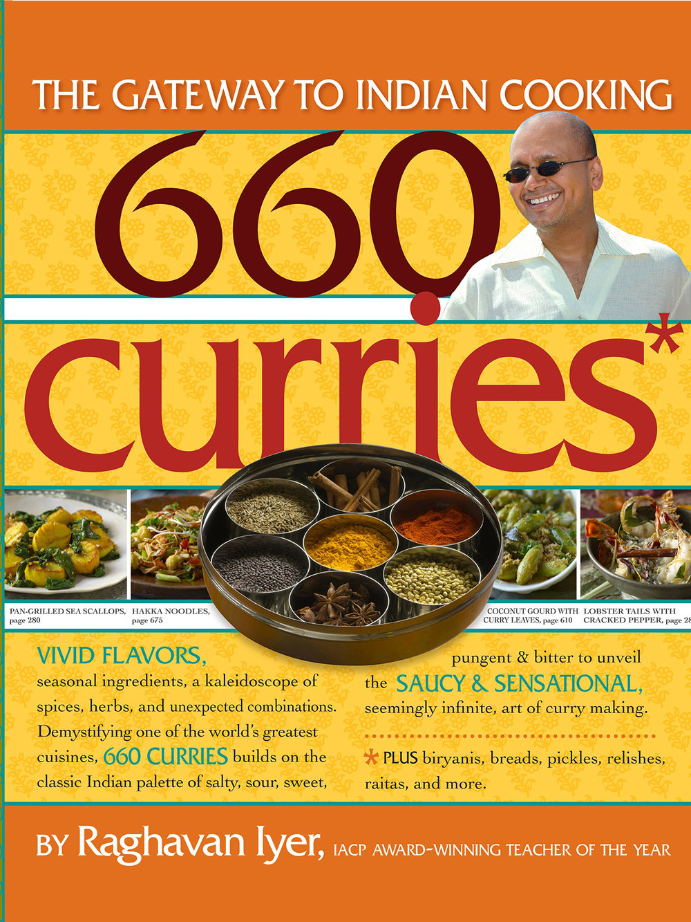 660Curries.jpg