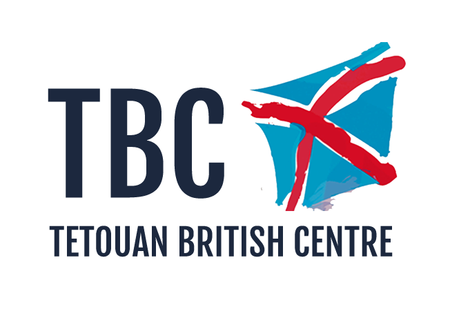 Tetouan British Centre