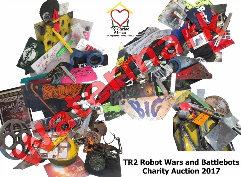 robotwars.png