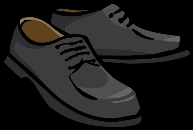 black-shoes-clipart.png
