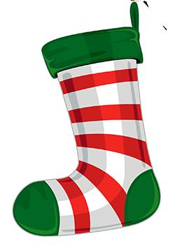 stocking 1.png