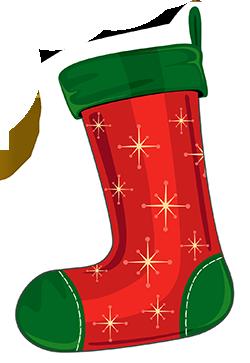 stocking 3.png
