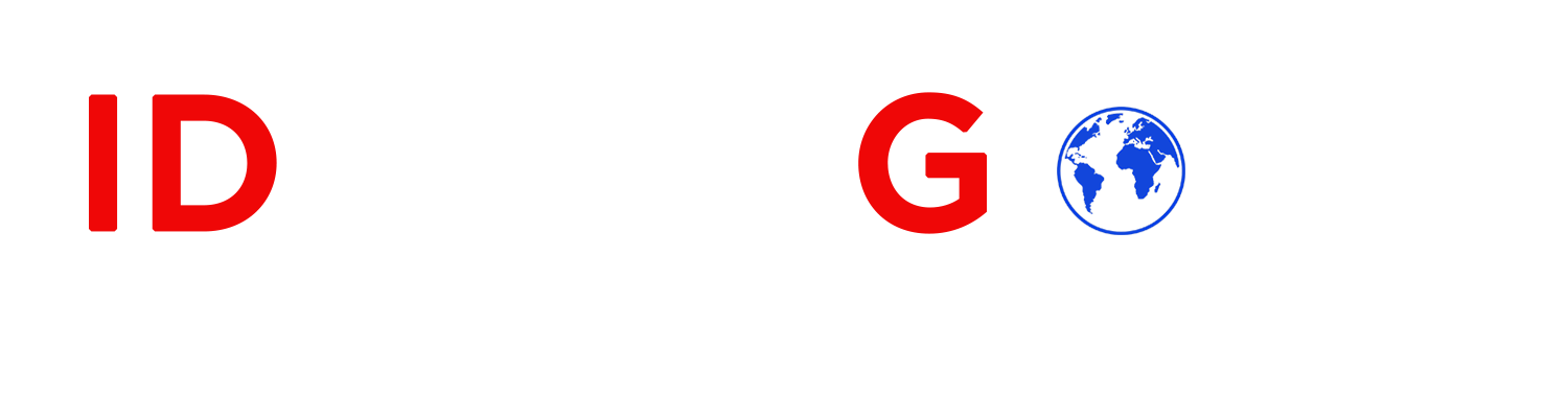 IDream Global